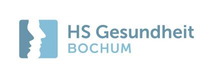 E-Learning-Plattform der Hochschule für Gesundheit Bochum