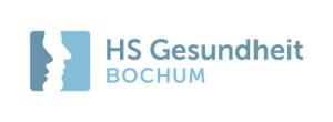Moodle HS Gesundheit Bochum